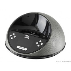 JBL ON TIME MICRO