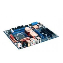 Abit IP45 LGA775 Intel P45 DDR2