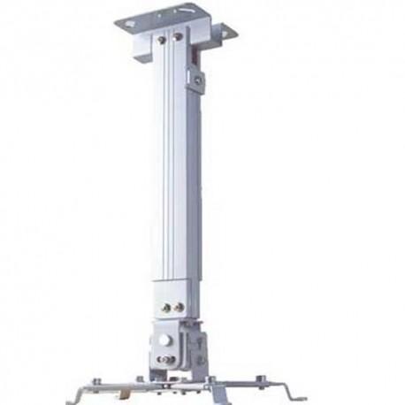 Brite PSB-10 Max Load 20Kg Height 43 65CM