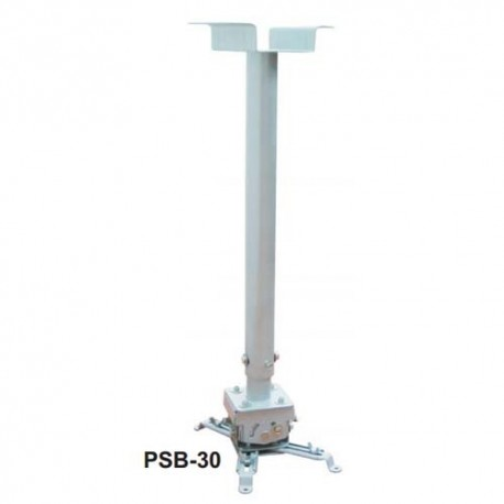 Brite PSB-30 Max Load 25Kg Height 100 180CM