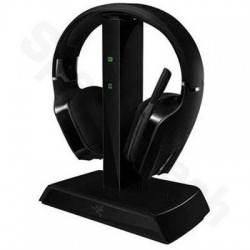 Razer Chimaera 2.1 Wireless