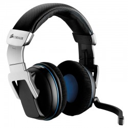Corsair Vengeance 2000 Gaming Headset Wireless