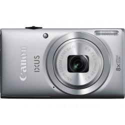 Canon IXUS 135 SILVER DIGITAL STILL CAMERA - 8195B006AA