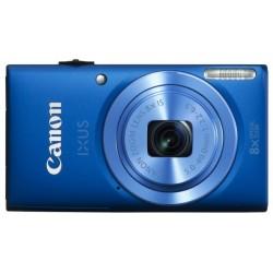 Canon IXUS 135 BLUE DIGITAL STILL CAMERA - 8195B018AA