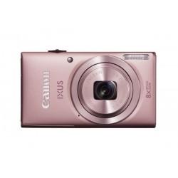 Canon IXUS 135 PINK DIGITAL STILL CAMERA - 8242B009AA