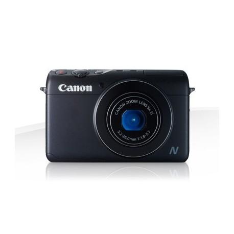 Canon POWERSHOT N100 DIGITAL STILL CAMERA - 9168B009AA