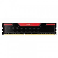 Apacer DDR3 8GB BLACK PHANTER 12800-11 512X8
