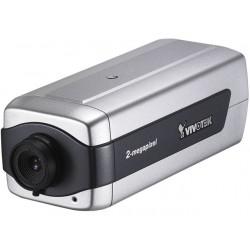 Vivotek IP7160 2MP Multiple Streams Fixed IP Network Camera