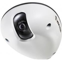 Vivotek MD7560 2MP Vandal-proof Mobile Surveillance IP Camera