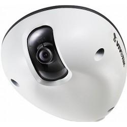 Vivotek MD7560D 2MP Vandal-proof Mobile Surveillance IP Camera