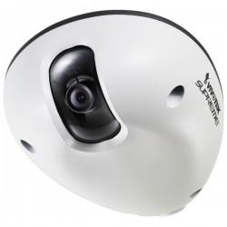 Vivotek MD8562 2MP Vandal-proof Mobile Surveillance WDR Enhanced IP Camera