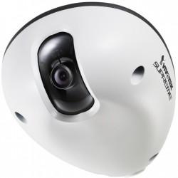 Vivotek MD8562D 2MP Vandal-proof Mobile Surveillance WDR Enhanced IP Camera