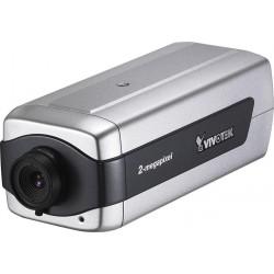 Vivotek IP7160 2MP Multiple Streams Fixed IP Camera
