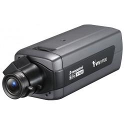 Vivotek IP7161 2MP Day Night Fixed IP Camera