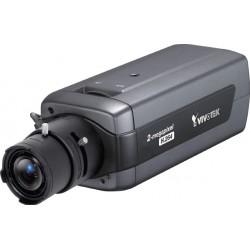 Vivotek IP8161 1MP H.264 Day Night Fixed IP Camera