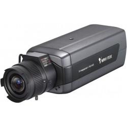 Vivotek IP8172 5MP Full HD Focus Assist Fixed IP Camera
