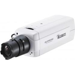 Vivotek IP8151P Supreme Night Visibility P-iris WDR Enhanced Focus Assist IP Camer