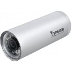 Vivotek IP7330 Outdoor Day Night Bullet IP Camera