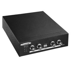 Vivotek VS2403 4-Channel Video Server DVR