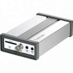 Vivotek VS8102 1-Channel Video Server DVR