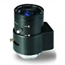 Vivotek AL241 Lens AL241