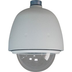 Vivotek AE131 Outdoor dome housing