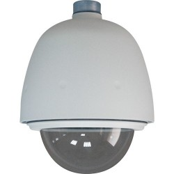 Vivotek AE132 Outdoor dome housing