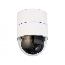 Vivotek IP8133W 1MP Privacy Button Compact Design Fixed IP Camera