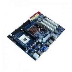 AMPTRON 031SVM (VSL) C20