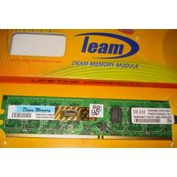 DEAM DDR  1GB PC320O