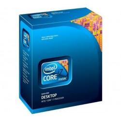 Intel CORE i7 960 (3.2 BOX) sc 1156