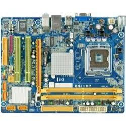 WINSONIC WS10212 (Intel g41 V S L) C2Q