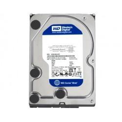 WDC CAVIAR BLUE - 500GB / SATA 3.0 / 16 MB / SATA.3