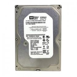 WDC CAVIAR BLUE • 320GB / SATA 3.0' 16 MB / SATA.3