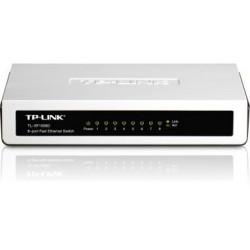 TP-Link TL-SF1008 Switch HUB 8 Port