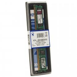 KINGSTON DDR2  2G8 PC6400