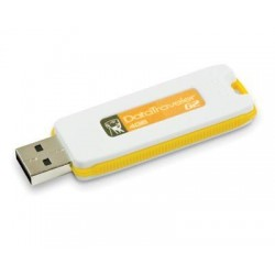 KINGSTON- 4GB DTIG2