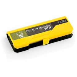 KINGSTON-16GB DT120