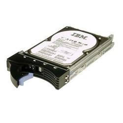 IBM 500GB 2.5in SFF SS 7.2K 6Gbps NL SATA HDD 81Y9738