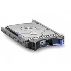 IBM 1TB 7.2K SATA 3.5in Simple-Swap HDD 43W7622