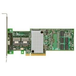 ServeRAID M5110 SAS/SATA Controller for IBM 81Y4481