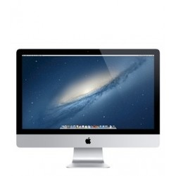 Apple iMac ME088 27inch Core i5