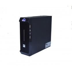 Fujitsu Neo PC MPX 2500