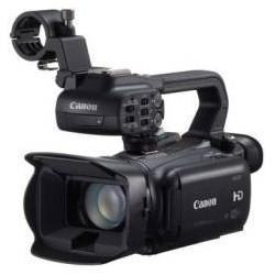 Canon XA25 VIDEO PRO - 8443B003AA