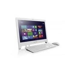 Lenovo IdeaCentre C240-57 319284 Touchscreen