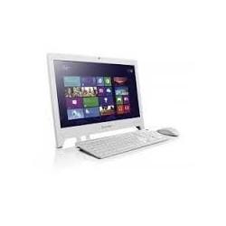Lenovo IdeaCentre C240-57 319284 Touchscreen