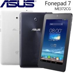 ASUS ME372CG-1A023A Fonepad 7 White