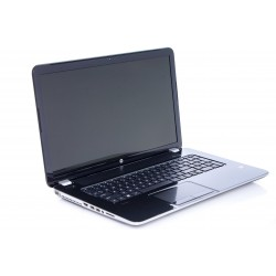 HP Notebook 14-d010au