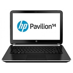 HP Pavilion 14-N016TU Core i7 Win8