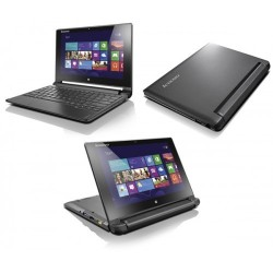 LENOVO IdeaPad B4400 399 intel Core i5